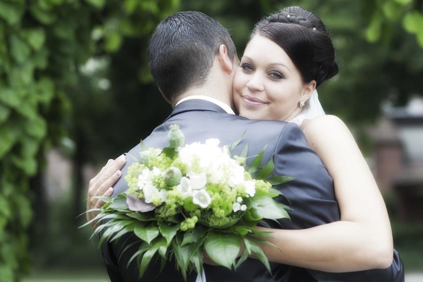 Hochzeit Katharina & Dennis