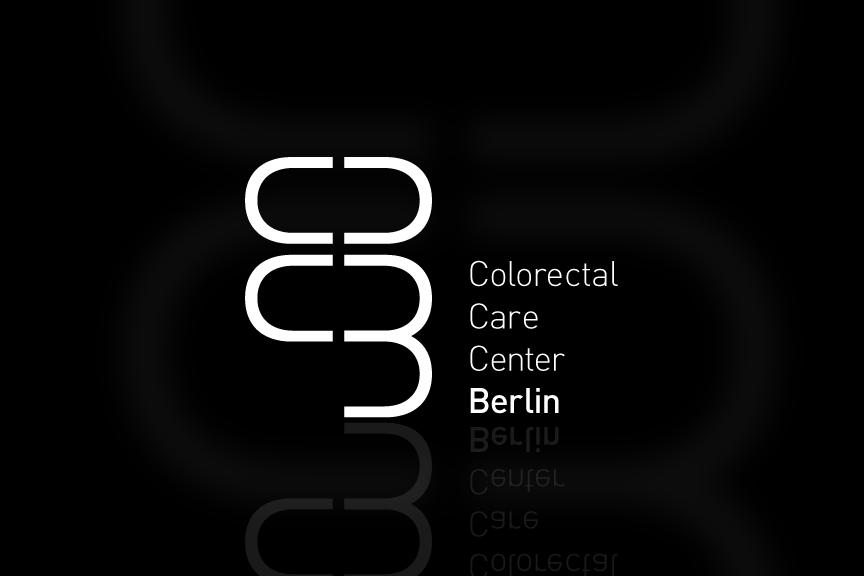 Colorectal Care Center Berlin