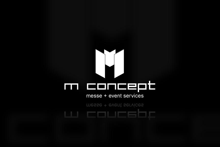 m concepts